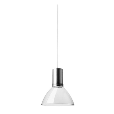 Chime LED Pendant